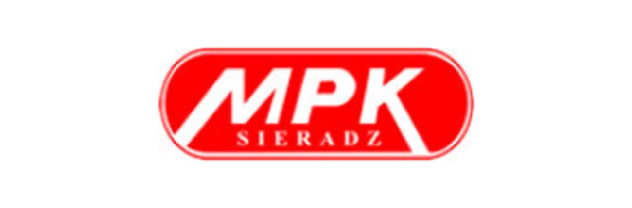 MPK Sieradz