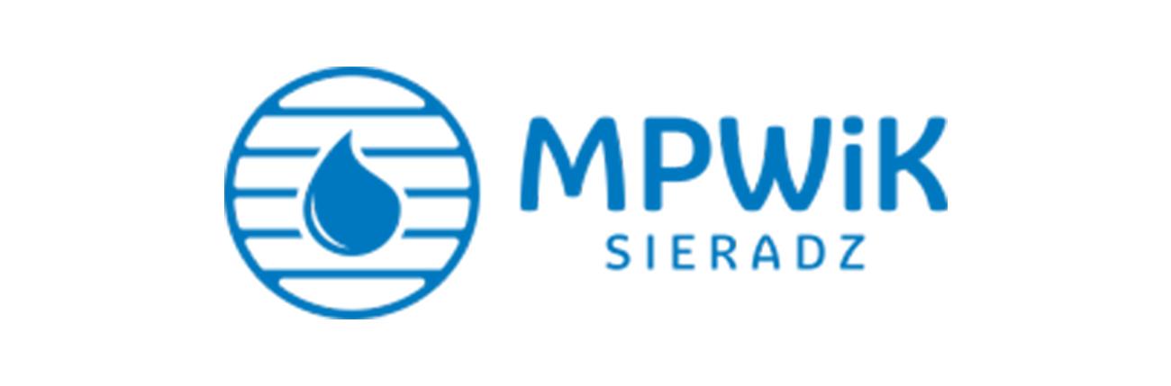 MPWIK Sieradz