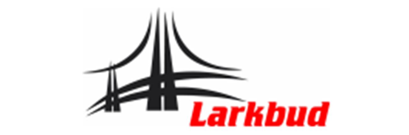 Larkbud