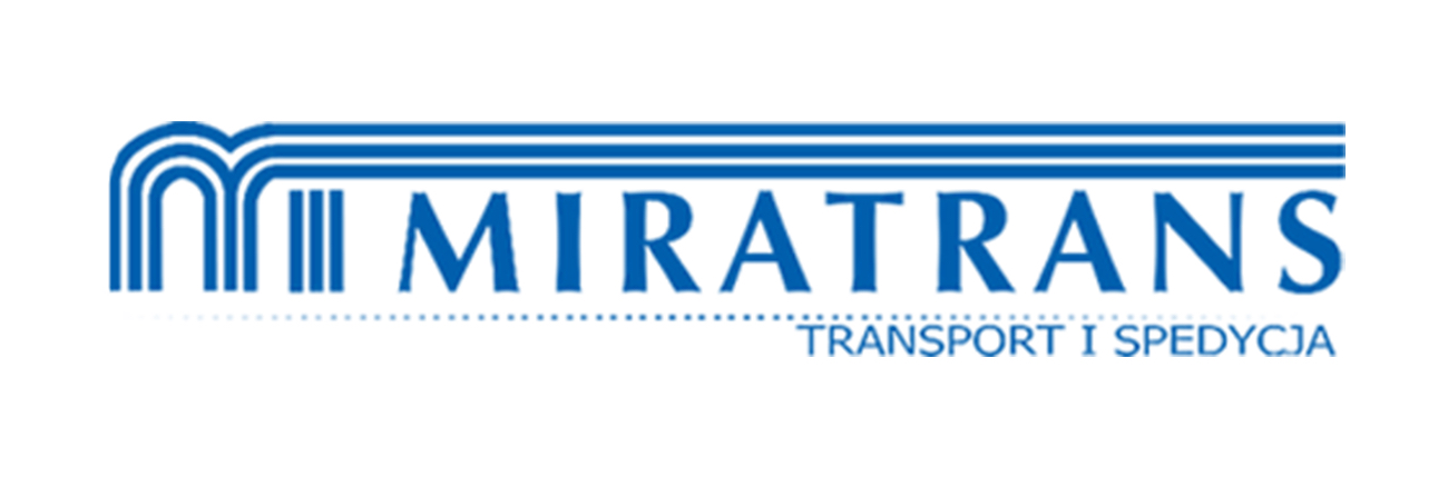 Miratrans Transport