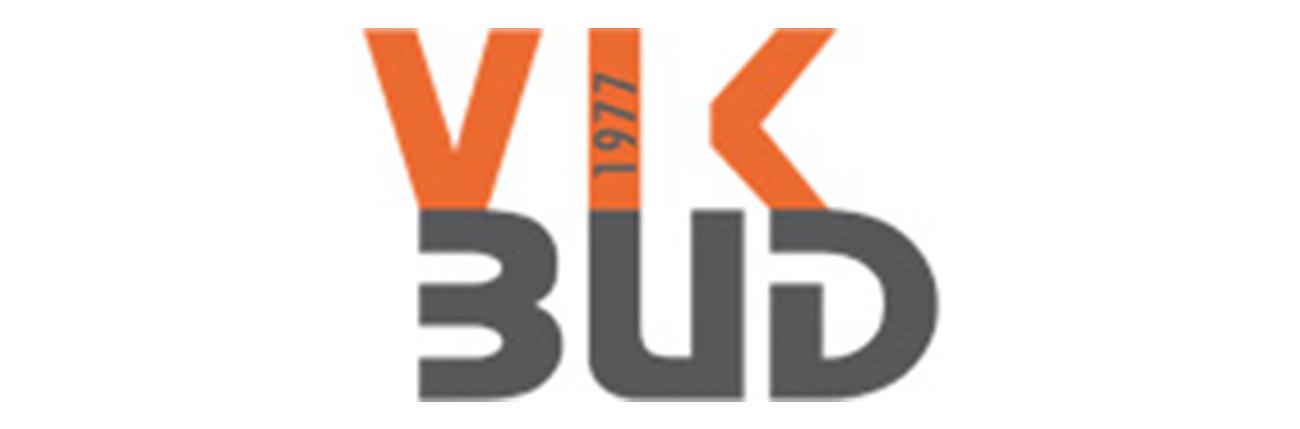 Vik-BUD